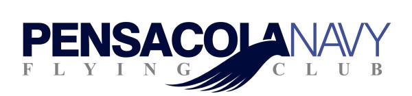 Pensacola Navy Flying Club